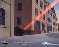 M.A.S.K. cartoon - Screenshot - The Ultimate Weapon 079