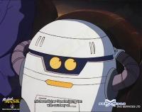M.A.S.K. cartoon - Screenshot - The Ultimate Weapon 026