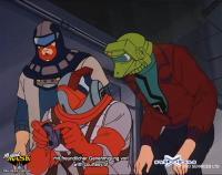 M.A.S.K. cartoon - Screenshot - The Ultimate Weapon 663