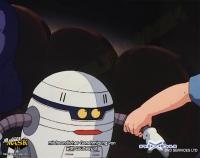 M.A.S.K. cartoon - Screenshot - The Ultimate Weapon 070
