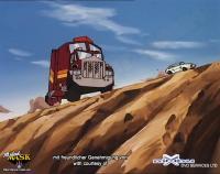 M.A.S.K. cartoon - Screenshot - The Ultimate Weapon 322