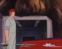 M.A.S.K. cartoon - Screenshot - The Ultimate Weapon 102