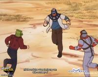 M.A.S.K. cartoon - Screenshot - The Ultimate Weapon 595