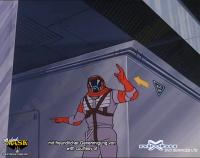 M.A.S.K. cartoon - Screenshot - The Ultimate Weapon 649