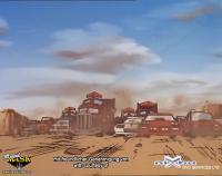 M.A.S.K. cartoon - Screenshot - The Ultimate Weapon 607