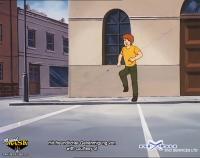M.A.S.K. cartoon - Screenshot - The Ultimate Weapon 712