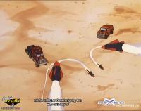 M.A.S.K. cartoon - Screenshot - The Ultimate Weapon 539