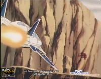 M.A.S.K. cartoon - Screenshot - Challenge Of The Masters 209
