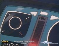M.A.S.K. cartoon - Screenshot - Challenge Of The Masters 521