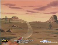 M.A.S.K. cartoon - Screenshot - Challenge Of The Masters 522