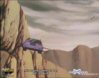 M.A.S.K. cartoon - Screenshot - Challenge Of The Masters 210