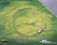 M.A.S.K. cartoon - Screenshot - The Ultimate Weapon 297
