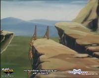 M.A.S.K. cartoon - Screenshot - Challenge Of The Masters 410