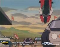 M.A.S.K. cartoon - Screenshot - Challenge Of The Masters 052