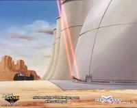 M.A.S.K. cartoon - Screenshot - The Ultimate Weapon 516