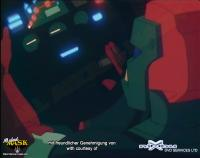 M.A.S.K. cartoon - Screenshot - Challenge Of The Masters 271