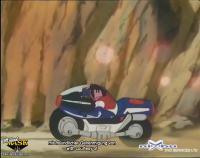 M.A.S.K. cartoon - Screenshot - Challenge Of The Masters 094