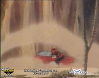 M.A.S.K. cartoon - Screenshot - Challenge Of The Masters 064