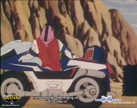 M.A.S.K. cartoon - Screenshot - Challenge Of The Masters 449