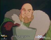 M.A.S.K. cartoon - Screenshot - Challenge Of The Masters 664