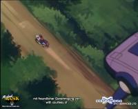 M.A.S.K. cartoon - Screenshot - Challenge Of The Masters 263
