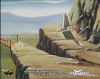 M.A.S.K. cartoon - Screenshot - Challenge Of The Masters 345