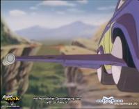 M.A.S.K. cartoon - Screenshot - Challenge Of The Masters 339