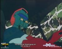 M.A.S.K. cartoon - Screenshot - Challenge Of The Masters 314