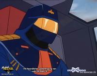 M.A.S.K. cartoon - Screenshot - The Ultimate Weapon 459
