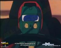 M.A.S.K. cartoon - Screenshot - Challenge Of The Masters 616