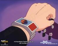 M.A.S.K. cartoon - Screenshot - The Ultimate Weapon 151