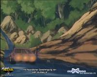 M.A.S.K. cartoon - Screenshot - Challenge Of The Masters 281