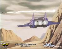 M.A.S.K. cartoon - Screenshot - Challenge Of The Masters 206
