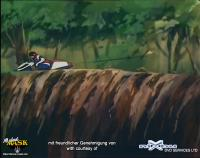 M.A.S.K. cartoon - Screenshot - Challenge Of The Masters 201