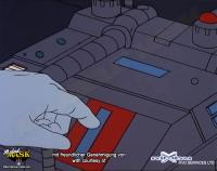 M.A.S.K. cartoon - Screenshot - The Ultimate Weapon 225