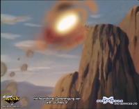 M.A.S.K. cartoon - Screenshot - Challenge Of The Masters 359