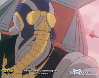 M.A.S.K. cartoon - Screenshot - Challenge Of The Masters 354