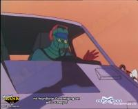 M.A.S.K. cartoon - Screenshot - Challenge Of The Masters 608