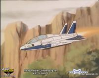 M.A.S.K. cartoon - Screenshot - Challenge Of The Masters 228