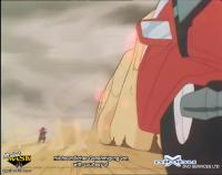 M.A.S.K. cartoon - Screenshot - Challenge Of The Masters 100