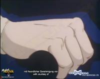 M.A.S.K. cartoon - Screenshot - Challenge Of The Masters 581