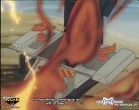 M.A.S.K. cartoon - Screenshot - Challenge Of The Masters 382