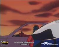 M.A.S.K. cartoon - Screenshot - Challenge Of The Masters 613