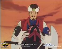 M.A.S.K. cartoon - Screenshot - Challenge Of The Masters 551
