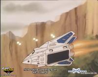 M.A.S.K. cartoon - Screenshot - Challenge Of The Masters 229