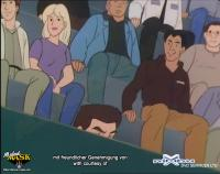 M.A.S.K. cartoon - Screenshot - Challenge Of The Masters 594