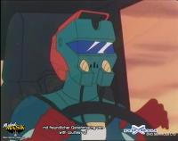 M.A.S.K. cartoon - Screenshot - Challenge Of The Masters 535