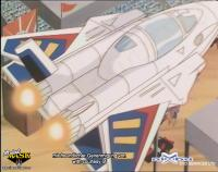 M.A.S.K. cartoon - Screenshot - Challenge Of The Masters 008