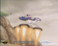 M.A.S.K. cartoon - Screenshot - Challenge Of The Masters 284