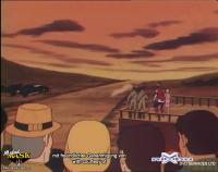 M.A.S.K. cartoon - Screenshot - Challenge Of The Masters 634